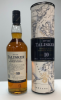 "Photo by <a href=""https://www.whiskybase.com/profile/leftear"">LeftEar</a>"