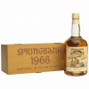 "Photo by <a href=""https://www.whiskybase.com/profile/whiskybusiness"">whiskybusiness</a>"