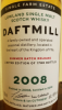 """Photo by <a href=""""https://www.whiskybase.com/profile/dris"""">Dris</a>"""