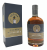 """Photo by <a href=""""https://www.whiskybase.com/profile/drdave"""">drdave</a>"""