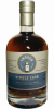 """Photo by <a href=""""https://www.whiskybase.com/profile/snax"""">Snax</a>"""
