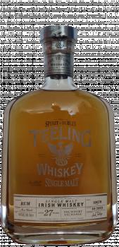 Teeling 1991