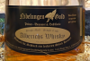 """Photo by <a href=""""https://www.whiskybase.com/profile/nibelungengold"""">Nibelungengold</a>"""