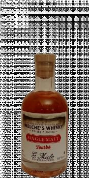 Welche's Whisky Single Malt