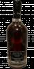 "Photo by <a href=""https://www.whiskybase.com/profile/uichama"">Uichama</a>"