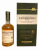 "Photo by <a href=""https://www.whiskybase.com/profile/franckyoupi"">Franckyoupi</a>"