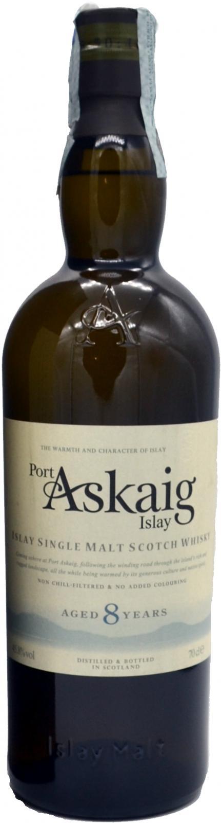 Port Askaig 08-year-old ElD