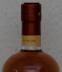 "Photo by <a href=""https://www.whiskybase.com/profile/maltpuschel"">Maltpuschel</a>"
