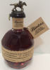 "Photo by <a href=""https://www.whiskybase.com/profile/gcliffordbaker"">GCliffordBaker</a>"