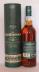 """Photo by <a href=""""https://www.whiskybase.com/profile/schengel10"""">schengel10</a>"""