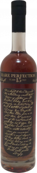 Rare Perfection 15-year-old