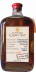 """Photo by <a href=""""https://www.whiskybase.com/profile/jackson05"""">Jackson05</a>"""