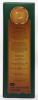 "Photo by <a href=""https://www.whiskybase.com/profile/dahermann"">dahermann</a>"