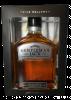 "Photo by <a href=""https://www.whiskybase.com/profile/karel-jedlicka"">karel_jedlicka</a>"