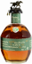 """Photo by <a href=""""https://www.whiskybase.com/profile/tauti"""">Tauti</a>"""