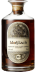 "Photo by <a href=""https://www.whiskybase.com/profile/royalscotsman"">RoyalScotsman</a>"