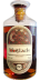 "Photo by <a href=""https://www.whiskybase.com/profile/cherokee0815"">cherokee0815</a>"