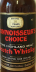 "Photo by <a href=""https://www.whiskybase.com/profile/odessit"">Odessit</a>"