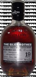 Glenrothes 1999