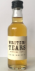 "Photo by <a href=""https://www.whiskybase.com/profile/krisvdsteen"">KrisVdSteen</a>"