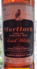 "Photo by <a href=""https://www.whiskybase.com/profile/gerrit84"">Gerrit84</a>"