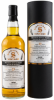"Photo by <a href=""https://www.whiskybase.com/profile/malzbrenner"">Malzbrenner</a>"