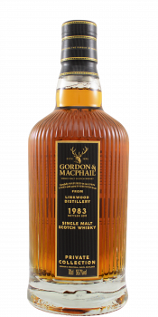 Linkwood 1983 GM