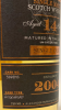 """Photo by <a href=""""https://www.whiskybase.com/profile/wlgoagn"""">WLGOAGN</a>"""