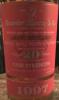 """Photo by <a href=""""https://www.whiskybase.com/profile/mhscotchcellar"""">MHScotchCellar</a>"""