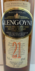 """Photo by <a href=""""https://www.whiskybase.com/profile/beowulf"""">Beowulf</a>"""