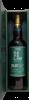 "Photo by <a href=""https://www.whiskybase.com/profile/scotchbuggy"">ScotchBuggy</a>"