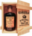 """Photo by <a href=""""https://www.whiskybase.com/profile/kalle75"""">Kalle75</a>"""