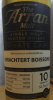 """Photo by <a href=""""https://www.whiskybase.com/profile/thechemist"""">THECHEMIST</a>"""