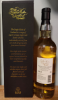 """Photo by <a href=""""https://www.whiskybase.com/profile/dschilberg"""">dschilberg</a>"""