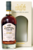 "Photo by <a href=""https://www.whiskybase.com/profile/mk-73"">MK-73</a>"