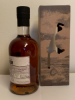"""Photo by <a href=""""https://www.whiskybase.com/profile/privatejoker"""">Private_Joker</a>"""