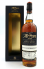 """Photo by <a href=""""https://www.whiskybase.com/profile/ralf"""">Ralf</a>"""