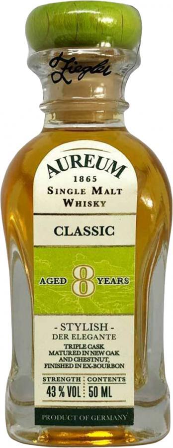 Aureum 1865 08-year-old
