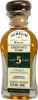 "Photo by <a href=""https://www.whiskybase.com/profile/finishingcask"">finishingcask</a>"