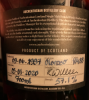 "Photo by <a href=""https://www.whiskybase.com/profile/malt-n-taste"">malt-n-taste</a>"