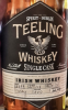 """Photo by <a href=""""https://www.whiskybase.com/profile/lavint"""">Lavint</a>"""