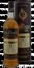 """Photo by <a href=""""https://www.whiskybase.com/profile/isleofarrik"""">IsleofArrik</a>"""