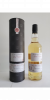 """Photo by <a href=""""https://www.whiskybase.com/profile/hsmithjr"""">hsmithjr</a>"""