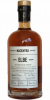 "Photo by <a href=""https://www.whiskybase.com/profile/derschubi"">der.schubi</a>"