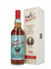 """Photo by <a href=""""https://www.whiskybase.com/profile/whiskyhunt4u"""">Whiskyhunt4u</a>"""