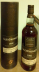 "Photo by <a href=""https://www.whiskybase.com/profile/skiddilly"">Skiddilly</a>"