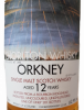 """Photo by <a href=""""https://www.whiskybase.com/profile/johannes1999"""">Johannes1999</a>"""