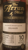 "Photo by <a href=""https://www.whiskybase.com/profile/jonasnaeyaert"">JonasNaeyaert</a>"