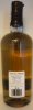 "Photo by <a href=""https://www.whiskybase.com/profile/platteau"">platteau</a>"
