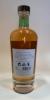 "Photo by <a href=""https://www.whiskybase.com/profile/izzino"">Izzino</a>"
